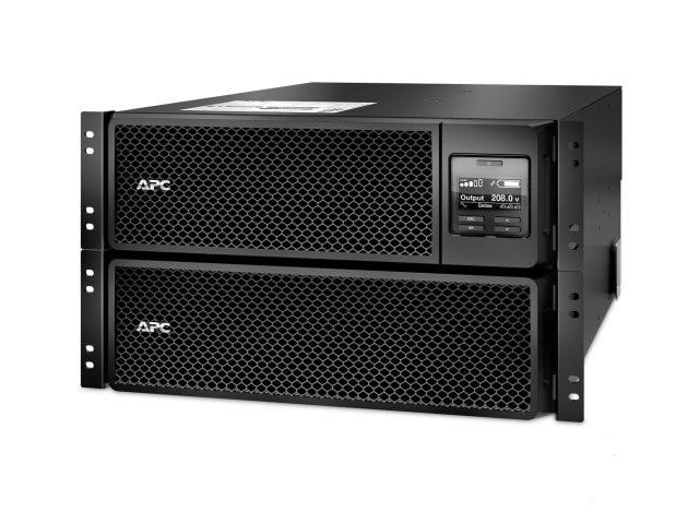 APC smart-ups-srt-10000va