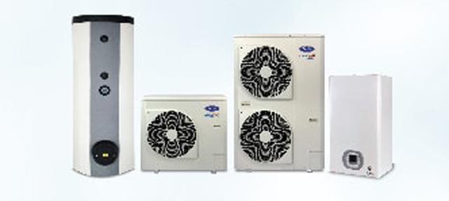 Aman Sveti Stefan, Crna Gora, klimatizacija i ventilacija VRF sistem Mitsubishi Electric