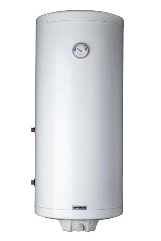 Inox kazan suvi grejač - Akumulacioni bojler KL 120E2I SG
