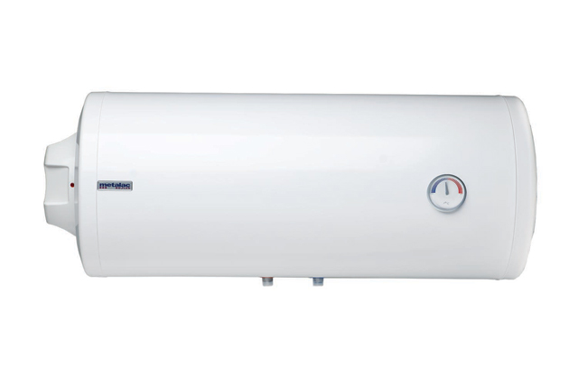 Akumulacioni bojler MB 80 HL