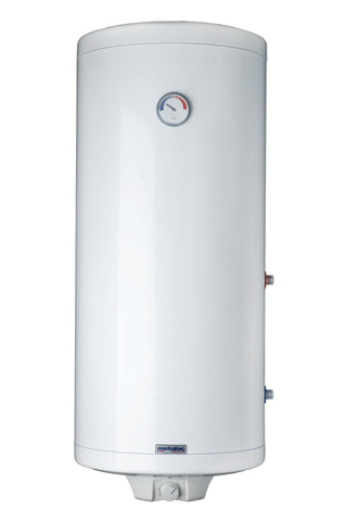 Inox kazan - Akumulacioni bojler KD 120E2I