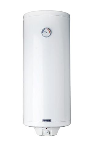 Inox kazan - Akumulacioni bojler EZV 80 E2l