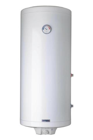Inox kazan suvi grejač - Akumulacioni boljler KD 120E2I SG