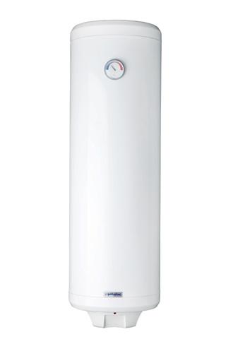 Emajlirani kazan - Akumulacioni bojler MS 80 R