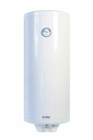 Inox kazan suvi grejač - Akumulacioni bojler EZV 80 E2I SG
