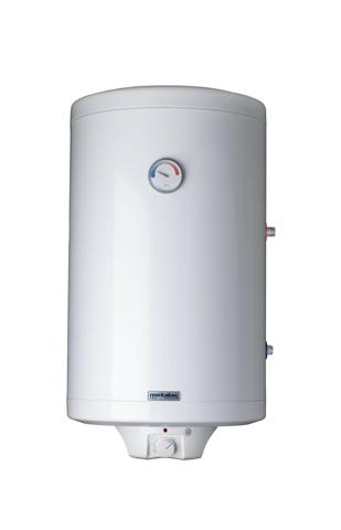 Inox kazan suvi grejač - Akumulacioni bojler KD 80E2I SG