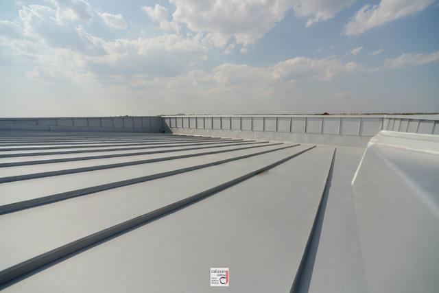 Građevinsko-limarski radovi-Surčin
