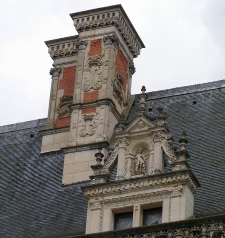 Mansardni krov