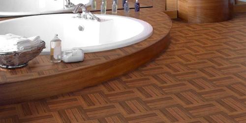Podovi za kupatila