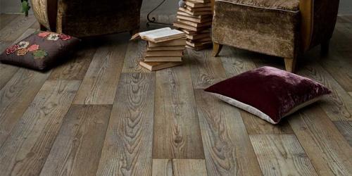 podovi i podne obloge vrste materijali primena i. Black Bedroom Furniture Sets. Home Design Ideas