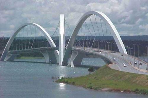 Mostovi - Page 25 46464tr4htre684h4rt