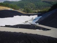 Hidroizolacija u niskogradnji