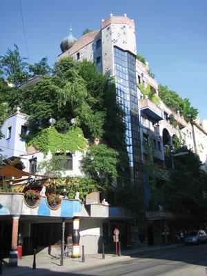 Zeleni krovovi   Bm103210a
