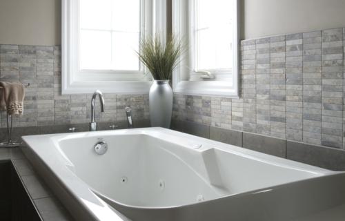 Hidroizolovano kupatilo