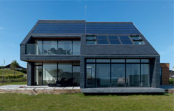 home for life velux energetska efikasnost kuća