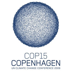 kopenhagen copenhagen cop15 poster