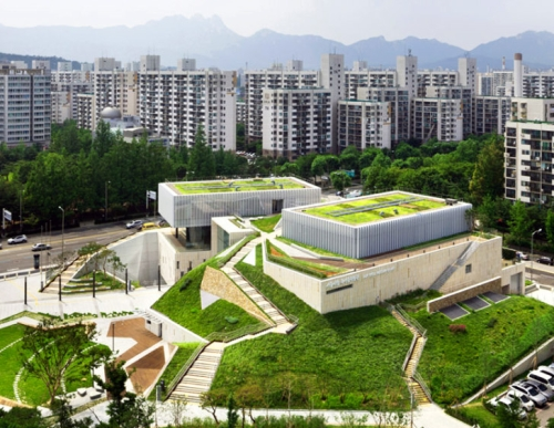 use of green building constructions environmental sciences essay Common core 4th grade environmental  essential for building chlorophyll and keeping leaves green  common core 4th grade environmental science lesson.