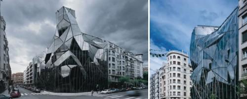 Transparentne kuće  Staklene%20zgrade%201