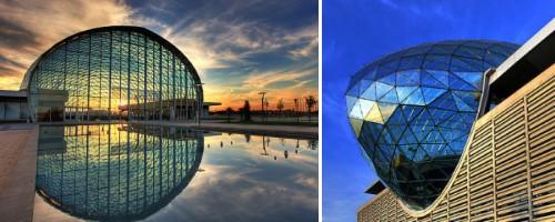 Transparentne kuće  Staklene%20zgrade%2010