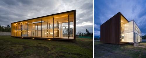Transparentne kuće  Staklene%20zgrade%2012