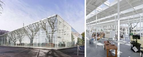 Transparentne kuće  Staklene%20zgrade%202