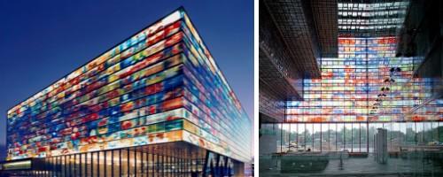 Transparentne kuće  Staklene%20zgrade%203