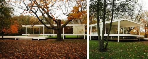 Transparentne kuće  Staklene%20zgrade%206