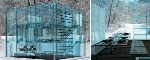 Transparentne kuće  Staklene%20zgrade%207