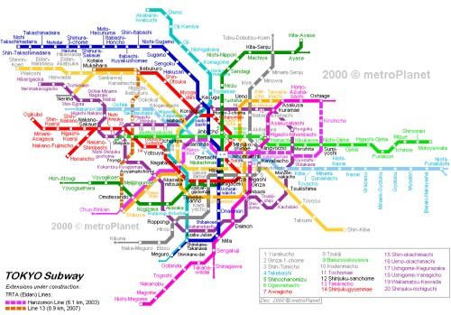 Mapa Beograda Prevoz Superjoden