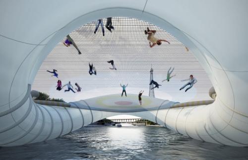 trampoline-bridge-concept-2.jpg