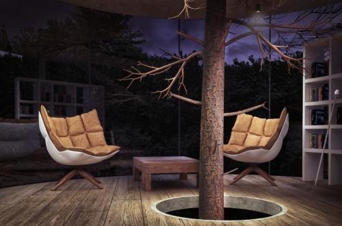 Transparentne kuće  Tree_in_the_house-5