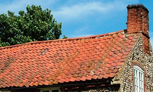 Stari krov