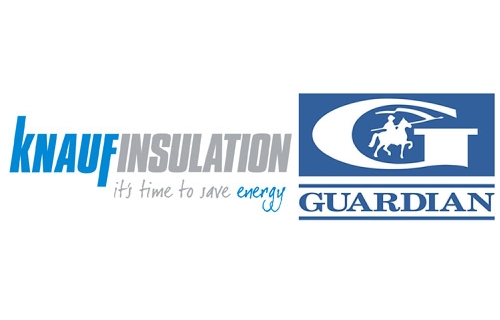 Knauf Insulation kupio Guardian Insulation